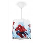 Šviestuvas Spider-Man