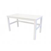 Rašomas stalas