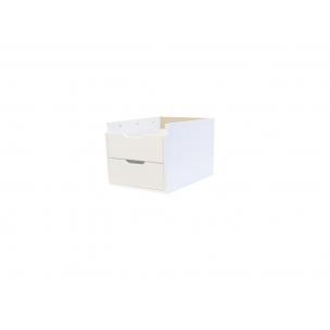 http://www.vaiko-baldai.lt/205-360-thickbox/ra.jpg