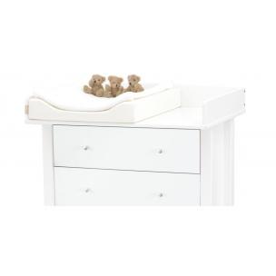 http://www.vaiko-baldai.lt/209-364-thickbox/vystymo-stalas-.jpg