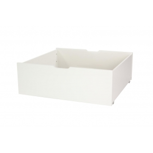 http://www.vaiko-baldai.lt/217-388-thickbox/delux-lova.jpg