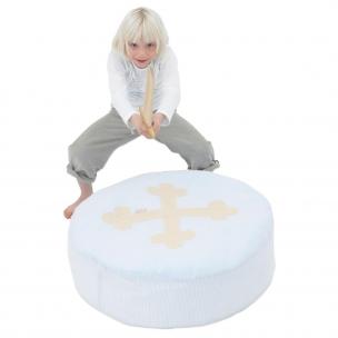 http://www.vaiko-baldai.lt/223-406-thickbox/sdmaisis-fairytale.jpg