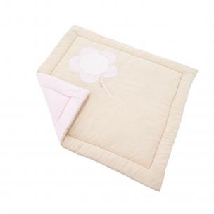 http://www.vaiko-baldai.lt/276-513-thickbox/pledas-fairytale-flower.jpg