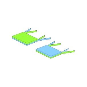 http://www.vaiko-baldai.lt/284-528-thickbox/pagalvls.jpg