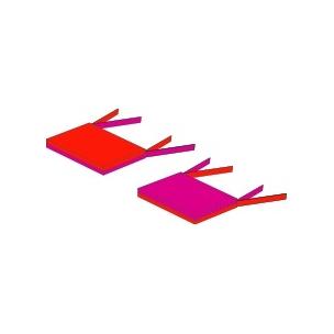 http://www.vaiko-baldai.lt/286-530-thickbox/pagalvls.jpg