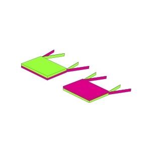 http://www.vaiko-baldai.lt/287-531-thickbox/pagalvls.jpg