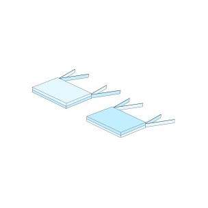 http://www.vaiko-baldai.lt/288-532-thickbox/pagalvls.jpg