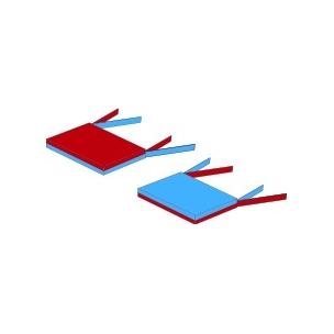 http://www.vaiko-baldai.lt/291-535-thickbox/pagalvls.jpg