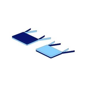 http://www.vaiko-baldai.lt/292-536-thickbox/pagalvls.jpg
