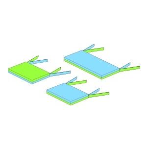 http://www.vaiko-baldai.lt/293-537-thickbox/pagalvls.jpg