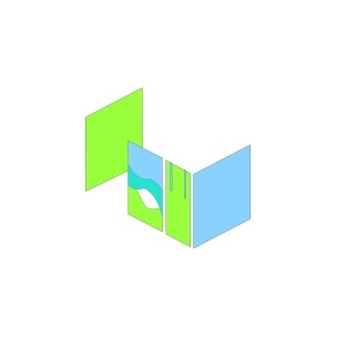 http://www.vaiko-baldai.lt/311-560-thickbox/uzuolaidos-paaukstintai-lovai.jpg