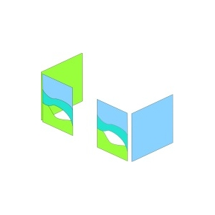 http://www.vaiko-baldai.lt/312-561-thickbox/uzuolaidos-paaukstintai-lovai.jpg