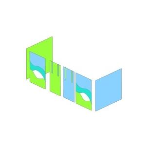 http://www.vaiko-baldai.lt/313-562-thickbox/uzuolaidos-paaukstintai-lovai.jpg