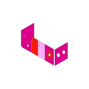 http://www.vaiko-baldai.lt/314-563-thickbox/uzuolaidos-paaukstintai-lovai.jpg
