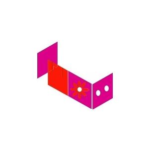 http://www.vaiko-baldai.lt/316-565-thickbox/uzuolaidos-paaukstintai-lovai.jpg