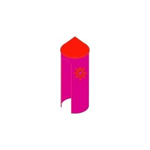 http://www.vaiko-baldai.lt/319-568-thickbox/uzuolaidos-paaukstintai-lovai.jpg