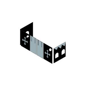 http://www.vaiko-baldai.lt/320-569-thickbox/uzuolaidos-paaukstintai-lovai.jpg