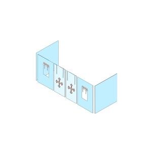 http://www.vaiko-baldai.lt/333-592-thickbox/uzuolaidos-paaukstintai-lovai.jpg