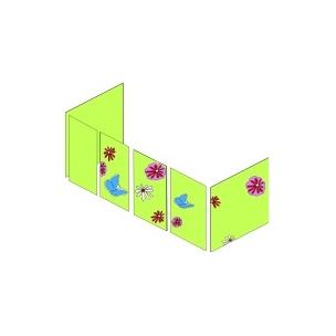 http://www.vaiko-baldai.lt/338-597-thickbox/uzuolaidos-paaukstintai-lovai.jpg