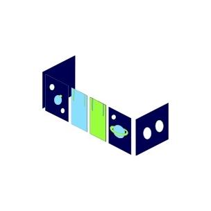 http://www.vaiko-baldai.lt/349-610-thickbox/uzuolaidos-paaukstintai-lovai.jpg
