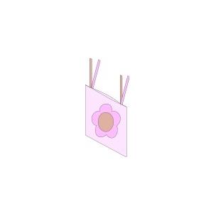 http://www.vaiko-baldai.lt/355-617-thickbox/uzuolaidos-paaukstintai-lovai.jpg