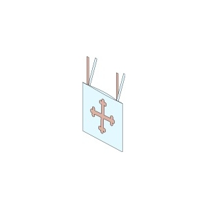 http://www.vaiko-baldai.lt/356-618-thickbox/uzuolaidos-paaukstintai-lovai.jpg