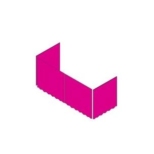 http://www.vaiko-baldai.lt/357-619-thickbox/uzuolaidos-paaukstintai-lovai.jpg