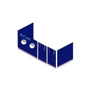 http://www.vaiko-baldai.lt/363-625-thickbox/uzuolaidos-paaukstintai-lovai.jpg