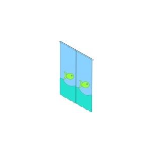 http://www.vaiko-baldai.lt/370-632-thickbox/uzuolaidos-spintai.jpg