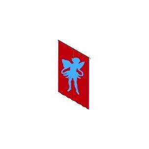 http://www.vaiko-baldai.lt/372-634-thickbox/uzuolaidos-spintai.jpg
