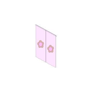 http://www.vaiko-baldai.lt/373-635-thickbox/uzuolaidos-spintai.jpg