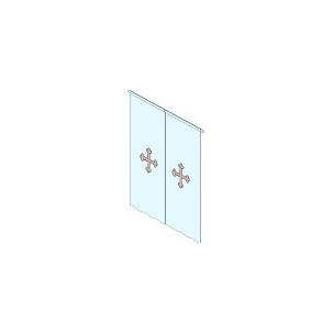 http://www.vaiko-baldai.lt/374-636-thickbox/uzuolaidos-spintai.jpg