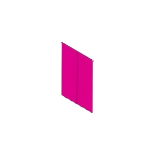 http://www.vaiko-baldai.lt/375-637-thickbox/uzuolaidos-spintai.jpg
