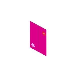 http://www.vaiko-baldai.lt/376-638-thickbox/uzuolaidos-spintai.jpg