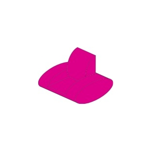 http://www.vaiko-baldai.lt/386-649-thickbox/vaikiskas-bald-kompeltas.jpg