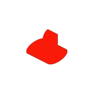 http://www.vaiko-baldai.lt/387-650-thickbox/vaikiskas-bald-kompeltas.jpg