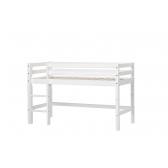 Paaukštinta BASIC, moduliuojanti lova