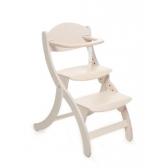 Maitinimo kėdutė NINO