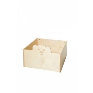 http://www.vaiko-baldai.lt/492-892-thickbox/dzs-zaislams-teddy.jpg