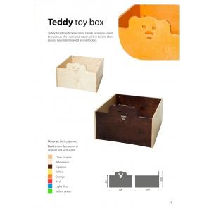 http://www.vaiko-baldai.lt/493-895-thickbox/dzs-zaislams-teddy.jpg
