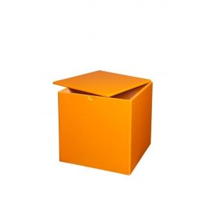 http://www.vaiko-baldai.lt/494-897-thickbox/dzs-zaislams-teddy.jpg