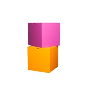 http://www.vaiko-baldai.lt/495-901-thickbox/dzs-zaislams-teddy.jpg