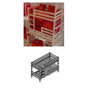 http://www.vaiko-baldai.lt/538-1035-thickbox/delux.jpg