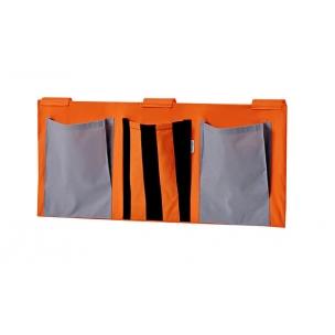http://www.vaiko-baldai.lt/685-1380-thickbox/uzuolaidos-paaukstintai-lovai.jpg