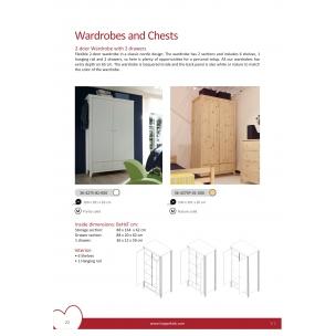 http://www.vaiko-baldai.lt/748-1491-thickbox/spinta.jpg