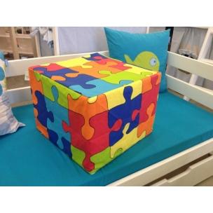 http://www.vaiko-baldai.lt/757-1517-thickbox/ciuzinys-140x70x9-cm-poroloninis.jpg