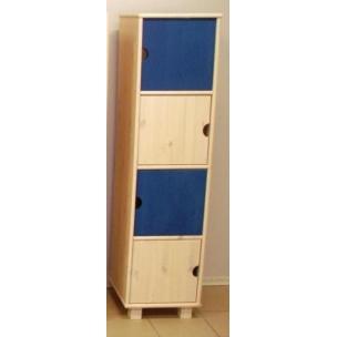 http://www.vaiko-baldai.lt/767-1530-thickbox/lentyna-a.jpg