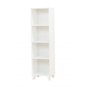 http://www.vaiko-baldai.lt/82-185-thickbox/lentyna-a.jpg